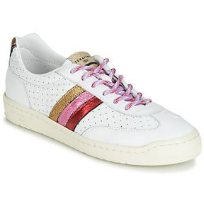 Xαμηλά Sneakers Serafini COURT