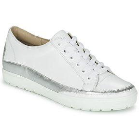 Xαμηλά Sneakers Caprice BUSCETI