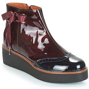 Μπότες Fericelli JIKURA