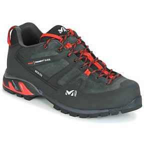 Xαμηλά Sneakers Millet TRIDENT GUIDE GTX