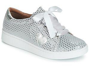 Xαμηλά Sneakers Cristofoli ARE