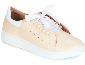 Xαμηλά Sneakers Cristofoli HOULI