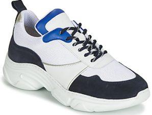 Xαμηλά Sneakers Ikks RUNNING
