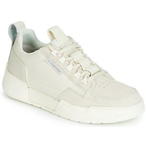 Xαμηλά Sneakers G-Star Raw RACKAM YARD II LOW WMN