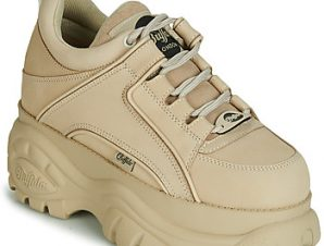 Xαμηλά Sneakers Buffalo 1533046