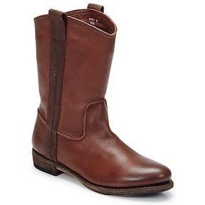 Μπότες Blackstone BOLOGNA HORSES