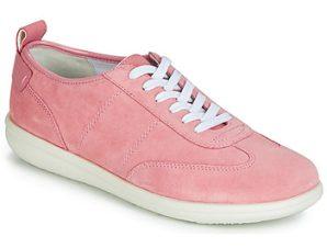 Xαμηλά Sneakers Geox D JEARL