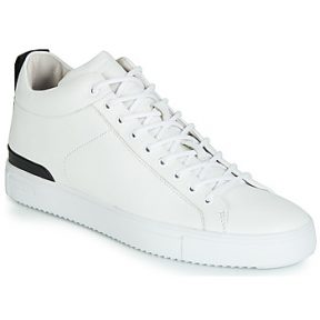 Xαμηλά Sneakers Blackstone RM14