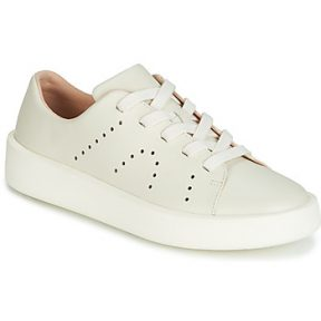 Xαμηλά Sneakers Camper COURB W