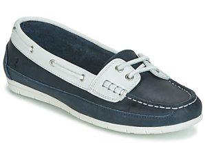 Boat shoes Casual Attitude JALAYIXE