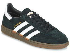 Xαμηλά Sneakers adidas HANDBALL SPZL
