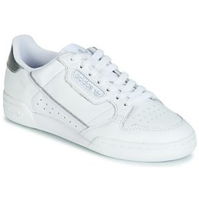 Xαμηλά Sneakers adidas CONTINENTAL 80s