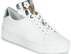 Xαμηλά Sneakers MICHAEL Michael Kors MINDY