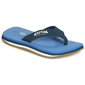 Σαγιονάρες Cool shoe ORIGINAL