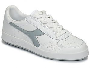 Xαμηλά Sneakers Diadora B ELITE