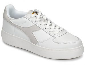 Xαμηλά Sneakers Diadora B ELITE WIDE
