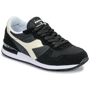Xαμηλά Sneakers Diadora CAMARO