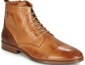 Μπότες Kost NICHE 39
