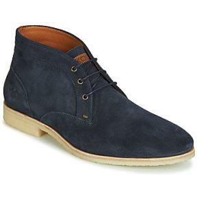 Μπότες Kost CALYPSO 59