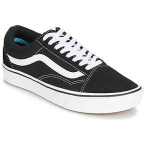 Xαμηλά Sneakers Vans COMFYCUSH OLD SKOOL