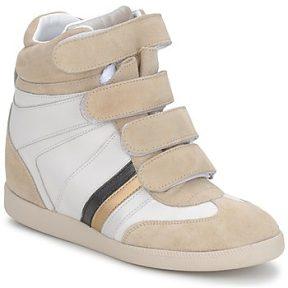 Ψηλά Sneakers Serafini MANATHAN SCRATCH