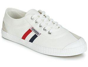 Xαμηλά Sneakers Kawasaki RETRO