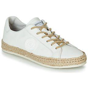 Xαμηλά Sneakers Pataugas PAM /N