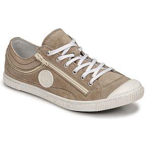 Xαμηλά Sneakers Pataugas BISK/MIX