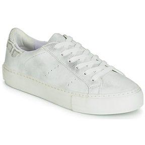Xαμηλά Sneakers No Name ARCADE