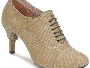 Μποτάκια/Low boots Premiata 2851 LUCE