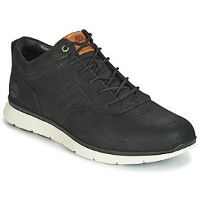 Μπότες Timberland KILLINGTON HALF CAB
