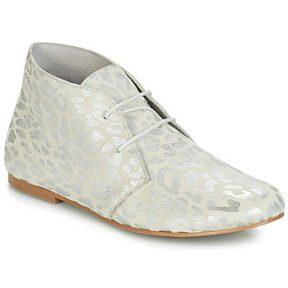 Μπότες Ippon Vintage HYP ARY