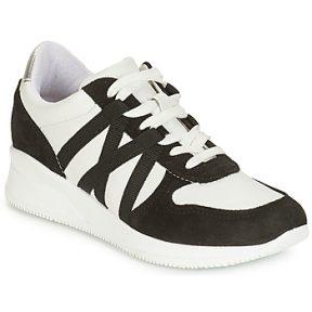 Xαμηλά Sneakers André ALLURE