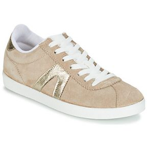 Xαμηλά Sneakers André SPRINTER