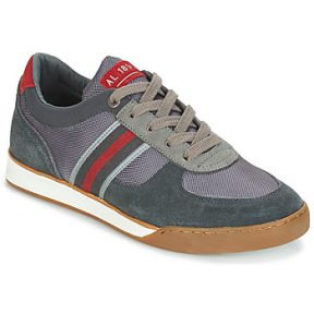 Xαμηλά Sneakers André SPEEDY