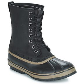 Μπότες για σκι Sorel 1964 PREMIUM T