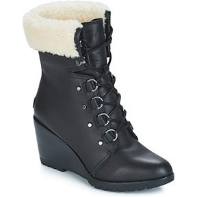 Μπότες για σκι Sorel AFTER HOURS™ LACE SHEARLING