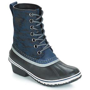 Μπότες για σκι Sorel SLIMPACK™ 1964