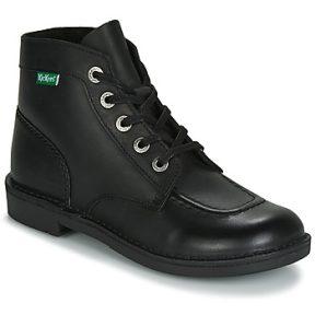 Μπότες Kickers KICK COL