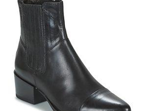 Μπότες Vagabond MARJA