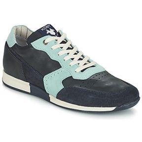 Xαμηλά Sneakers Kost HOOPAR