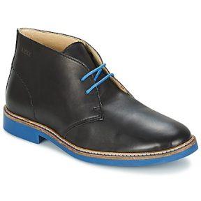 Μπότες Aigle DIXON MID 3