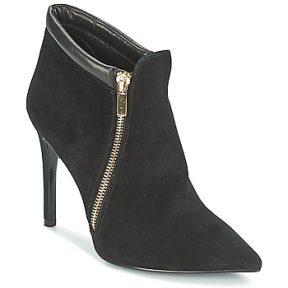 Μποτάκια/Low boots Luciano Barachini ARNO