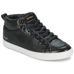 Ψηλά Sneakers Feiyue DELTA MID DRAGON