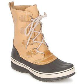 Μπότες για σκι Sorel KITCHENER CARIBOU