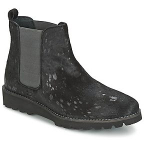 Μπότες Maruti PASSION