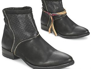 Μπότες Felmini RYO