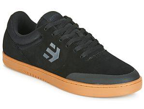 Skate Παπούτσια Etnies MARANA