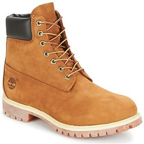 Μπότες Timberland 6 IN PREMIUM BOOT