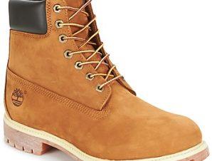 Μπότες Timberland 6 IN PREMIUM BOOT